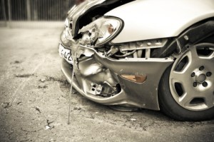 Sugar Land Injury Attorneys