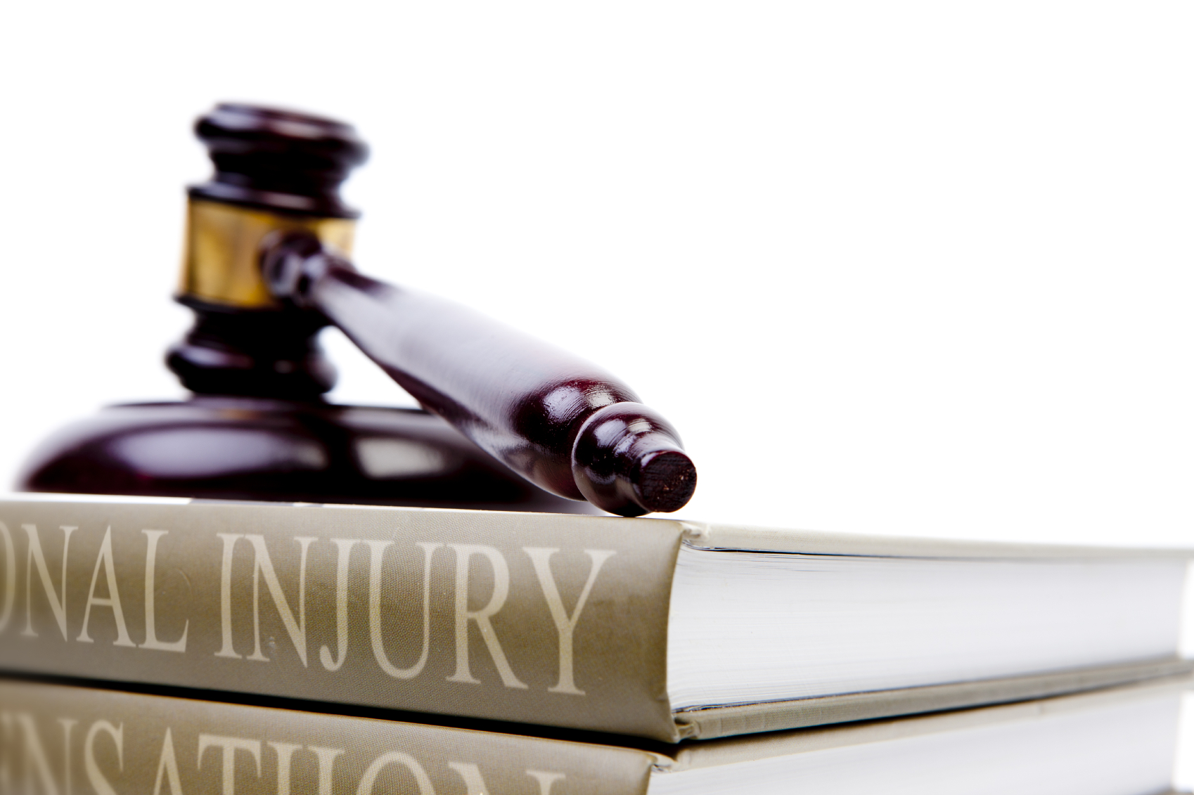 Personal Injury Law In Dc Area Injury Law Education Center