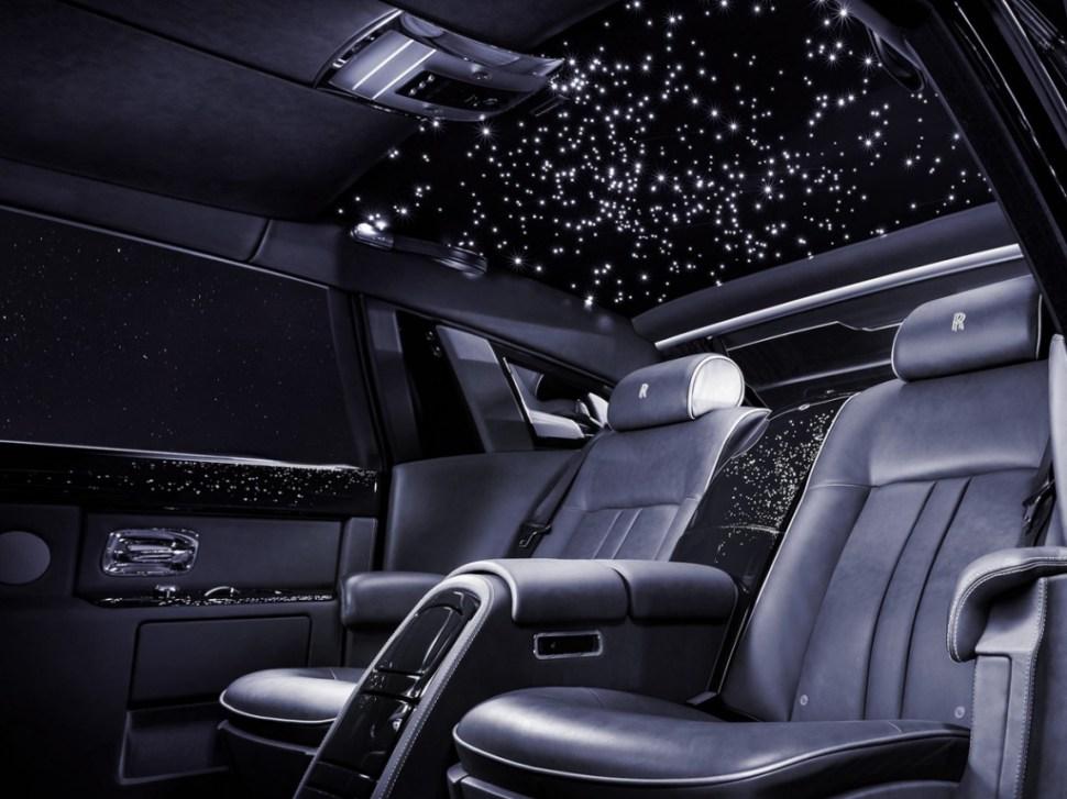 Rolls-Royce-Starlightheadliner
