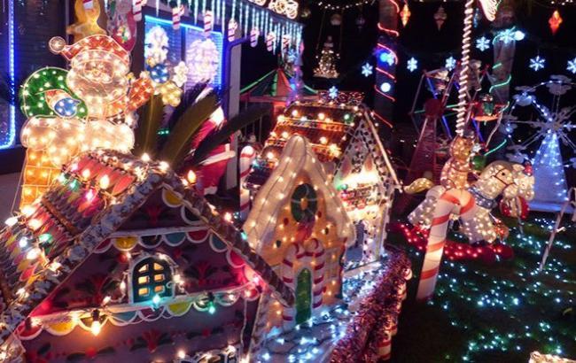 escondido_christmas_lights_650x410