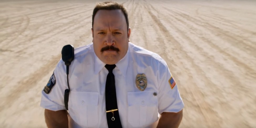 1-paul-blart-mall-cop-2-5.jpg