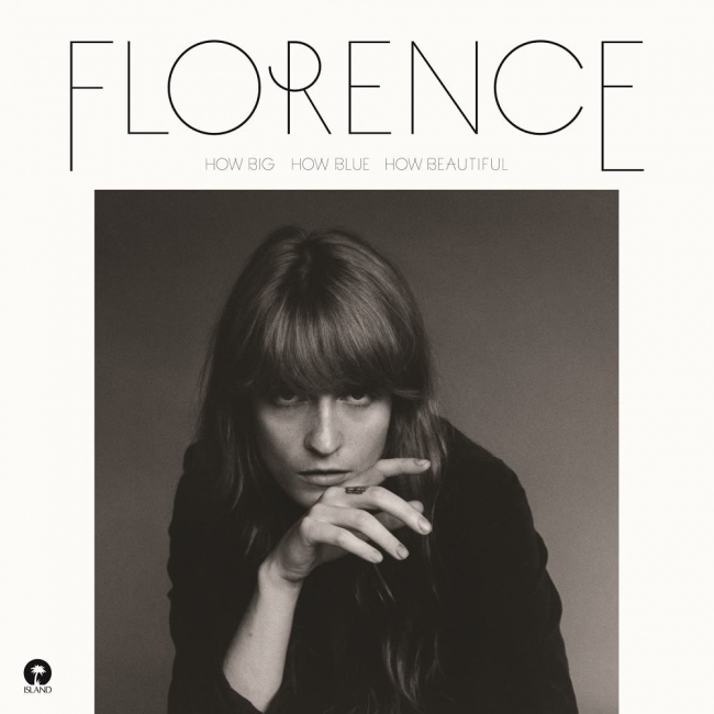2aa16b0-florence-and-the-machine---how-big,-how-blue,-how-beautiful-cover