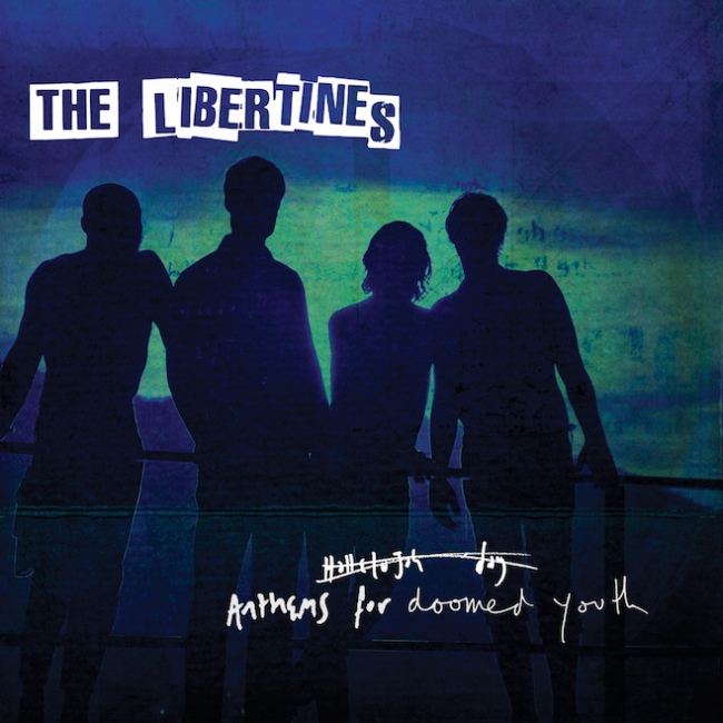 70d4afd-the-libertines