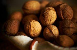 c2218c4-walnut
