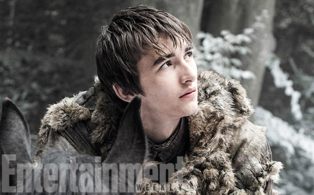 got-game-of-thrones-9999z-2015-122815-07a_612x380