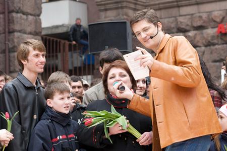 Фото: mydim.ua