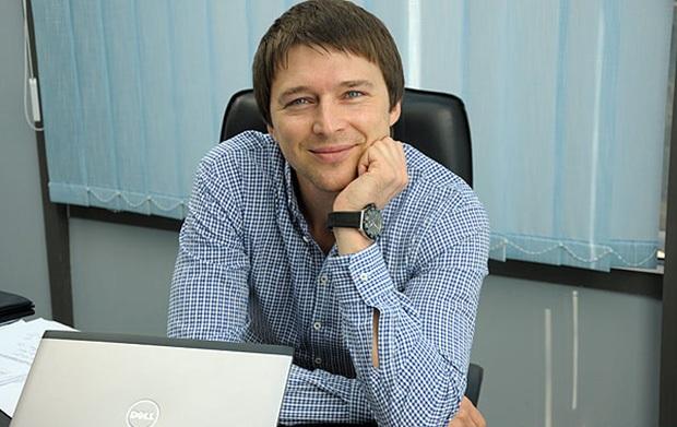 Фото: bdzhola.com