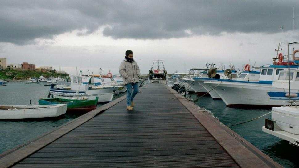 http://www.cineclandestino.it