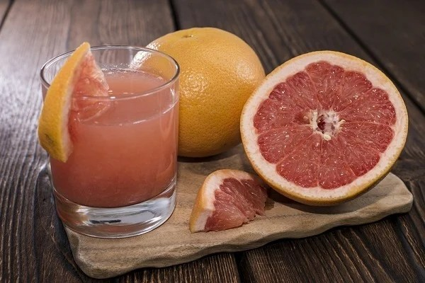 content_grapefruit_and_apple_juice