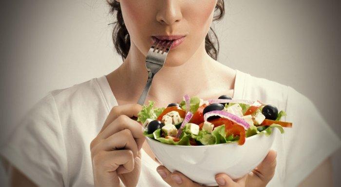 питание здоровье