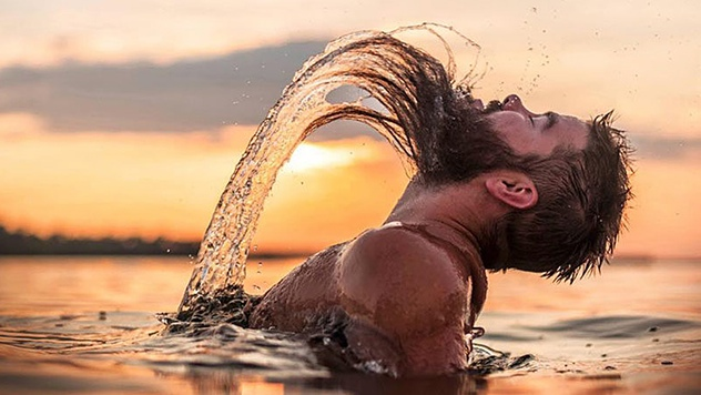 hair-water-parody_cover