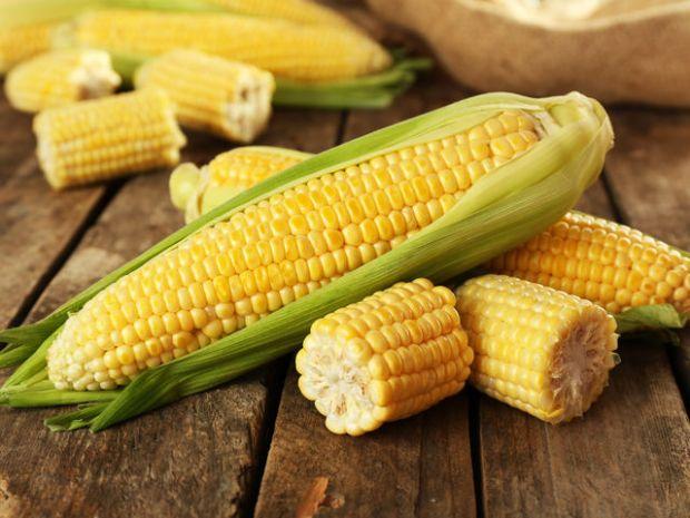 кукуруза1