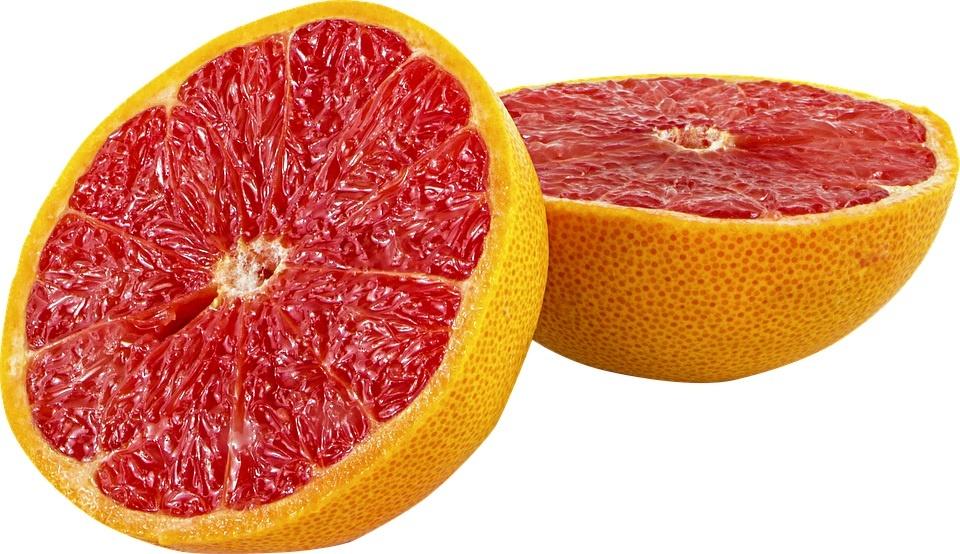 fruitsvegs6