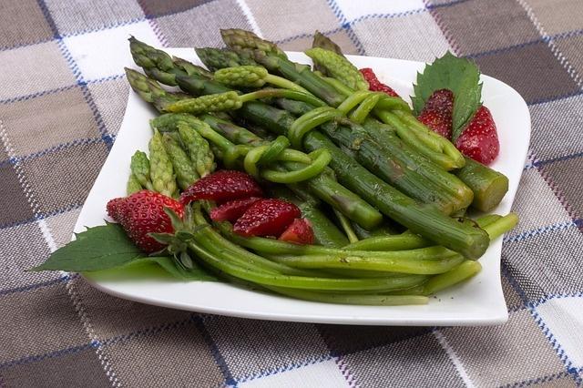 vegetables-836789_640