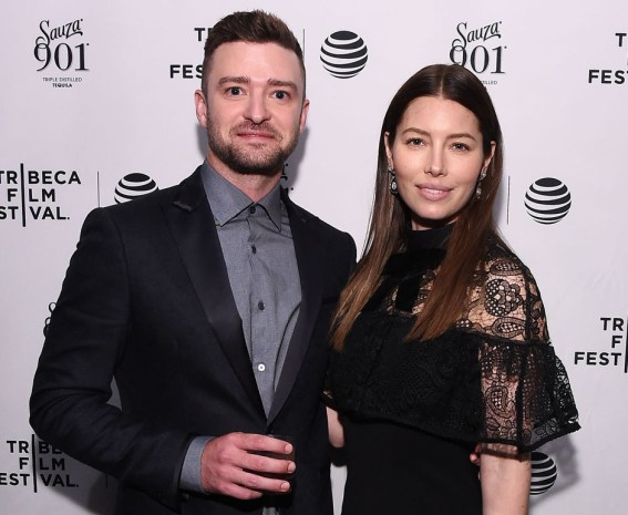 """2016 Tribeca Film Festival After Party For """"The Devil And The Deep Blue Sea"""" Sponsored By Sauza 901"""