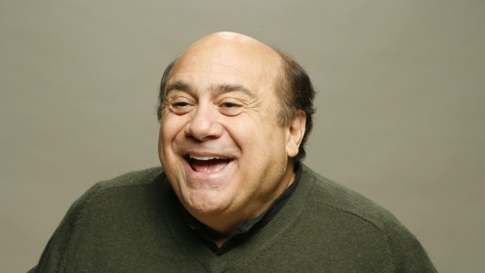 danny-devito-happy-smile-actor