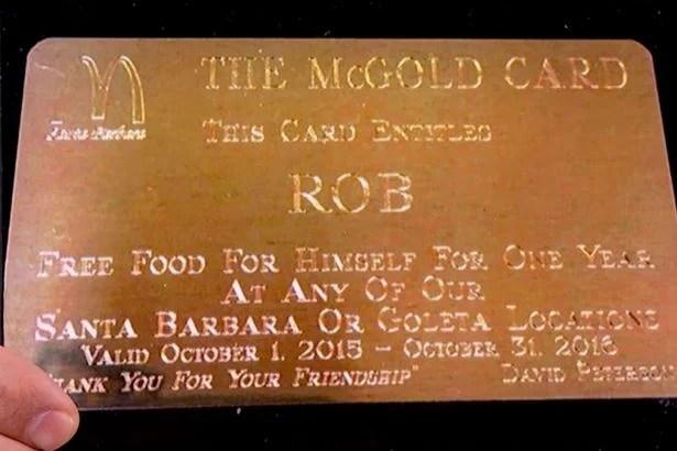 mcgold