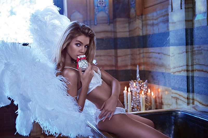 stella-maxwell-victorias-secret-paris-perfume