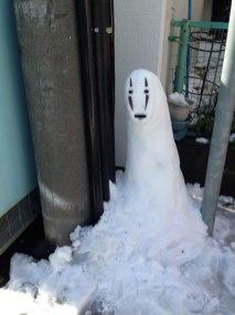creative-snowman-ideas-47-5853e2fb56010__605