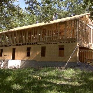 mother-builds-house-youtube-tutorials-cara-brookins-33