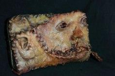 scary-human-leather-clothing-ed-gain-kayla-arena-27-5888a55e50278__700