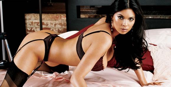 Порно актриса ставшая режиссером порно фильмов фото 47-689