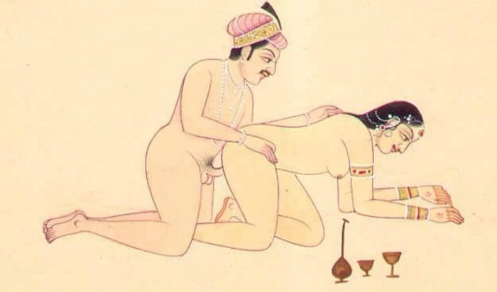 kama-sutra-masturbation-movie-indian