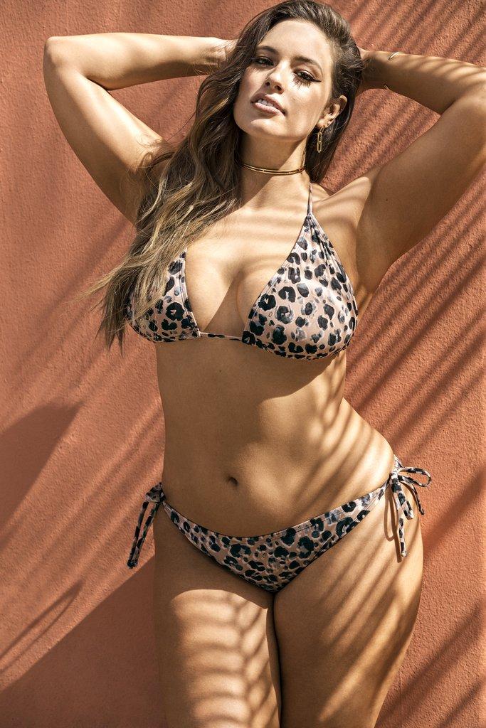 play-plus-size-bikini-models-gallery-fucks-neighbor