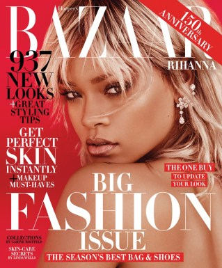 Rihanna-Harpers-Bazaar-March-2017-Cover-Photoshoot01
