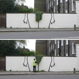 nature-street-art-12-58edd4e24ecdf__700