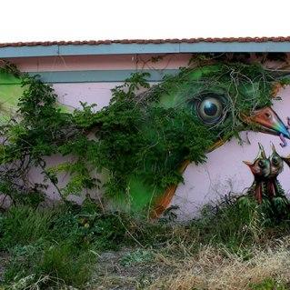 nature-street-art-20-58edd89909b56__700