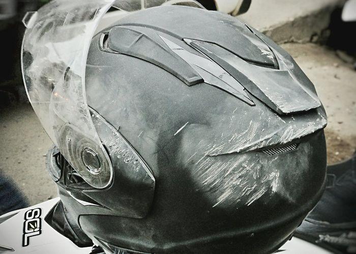 reasons-why-wearing-helmet-is-important-13-5900525d31467__700