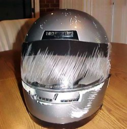 reasons-why-wearing-helmet-is-important-17-590052673c7e9__700