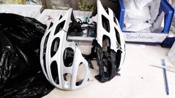 reasons-why-wearing-helmet-is-important-3-59005249d4ffc__700