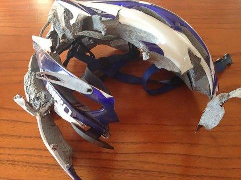 reasons-why-wearing-helmet-is-important-8-59005253bd654__700