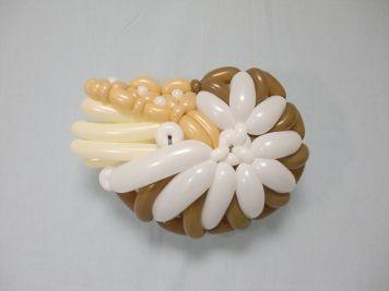 balloon-art-masayoshi-matsumoto-japan-7-592e6ae17a5da__700