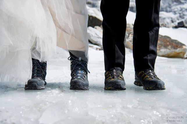 everest-camp-wedding-photos-charleton-churchill-5-59119a54bba97__880