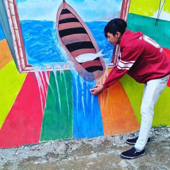 rainbow-village-kampung-pelangi-indonesia-6