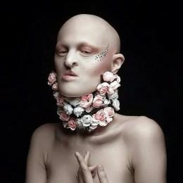 Meet-Melanie-Gaydos-the-model-who-broke-all-fashion-stereotypes-59350b798da72__700