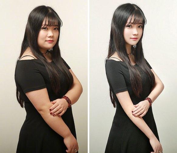fake-photoshopped-social-media-images-kanahoooo-china-175-594274bee365a__700