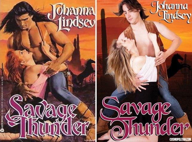 simple-people-recreate-romance-novel-covers-7-593e3ecd062da__880