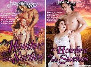 simple-people-recreate-romance-novel-covers-8-593e3ecfe9749__880