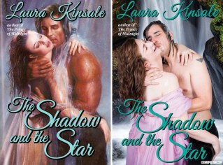simple-people-recreate-romance-novel-covers-9-593e3ed307597__880