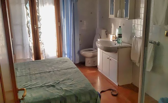 Funny-Hotel-Fails-117-59561992db269__605