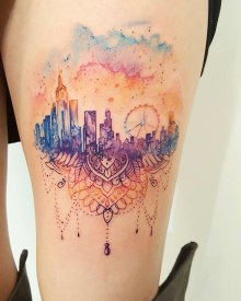 architecture-tattoo-ideas-280-5965eb04dc806__700