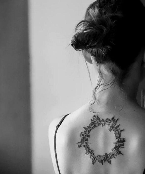 architecture-tattoo-ideas-31-59636a353e67e__700