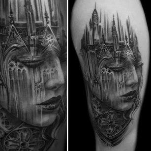 architecture-tattoo-ideas-34-59636a3c3b3ea__700