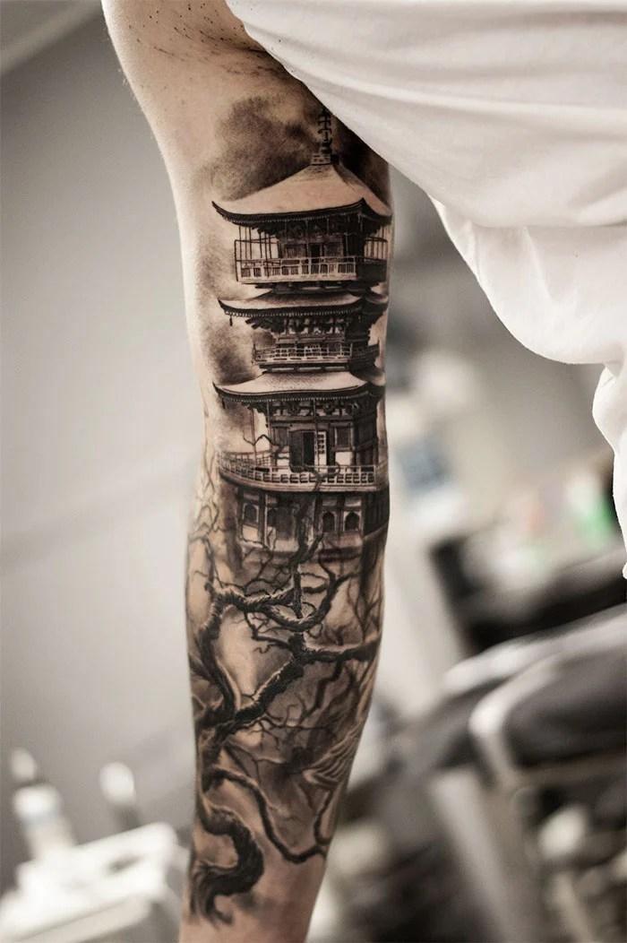 architecture-tattoo-ideas-89-5963841a5295f__700