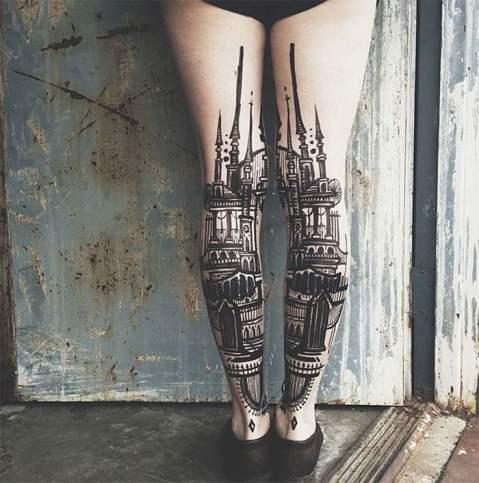 architecture-tattoo-ideas-90-5963848a66b0f__700