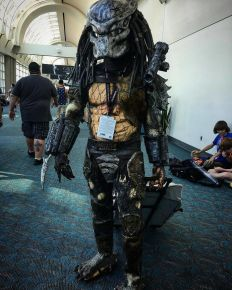 best-cosplay-san-diego-comic-con-2017-24-5975fe33cb427__700
